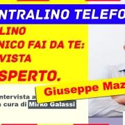 centralino telefonico economico