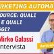 rischi e vantaggi marketing automation open source