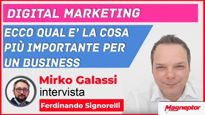 business online importante