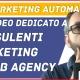 marketing automation per consulenti marketing e digital agency