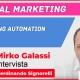 CRM e Marketing Automation