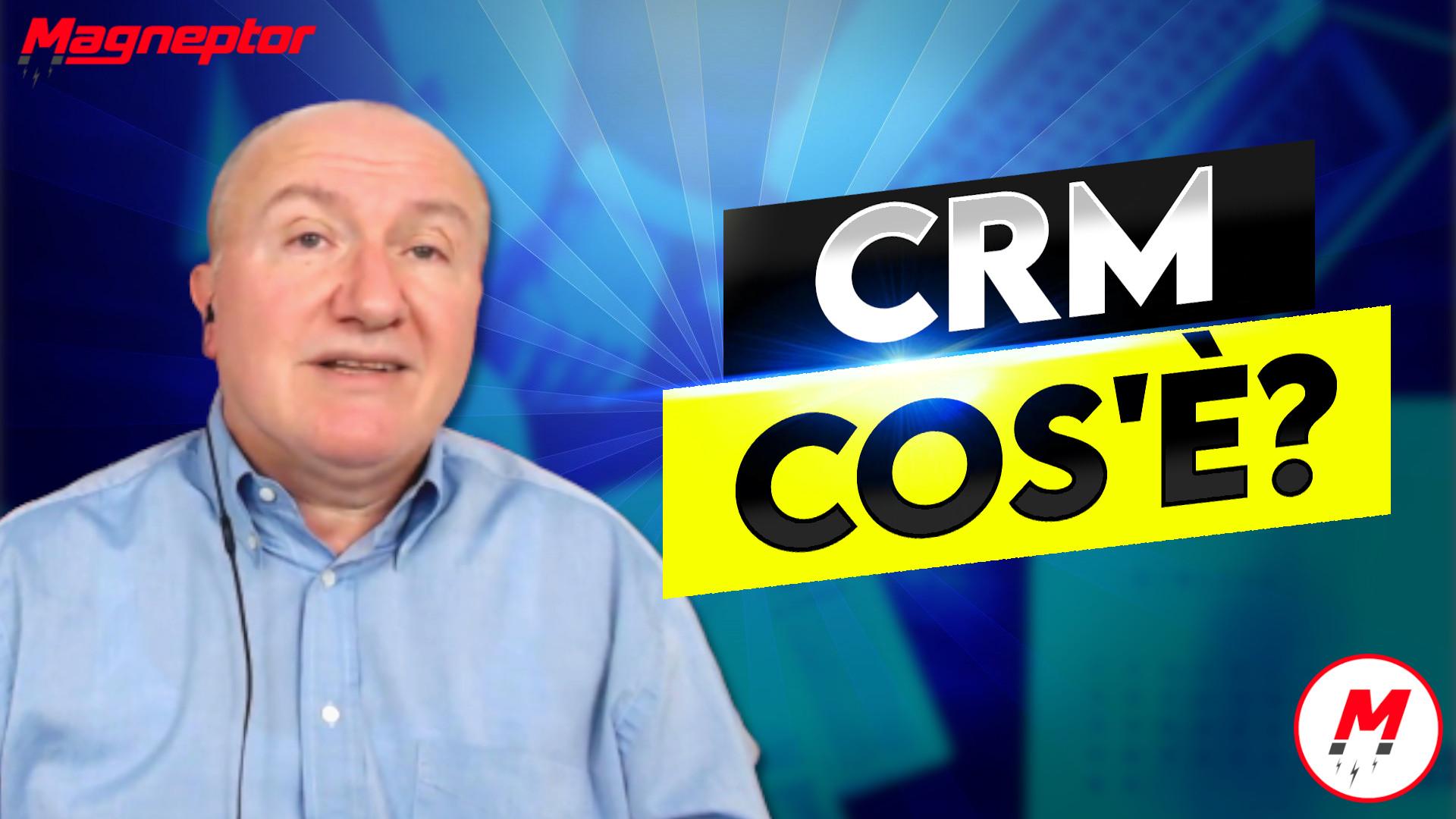CRM quanto costa come funziona e come scegliere quello più adatto alle proprie esigenze