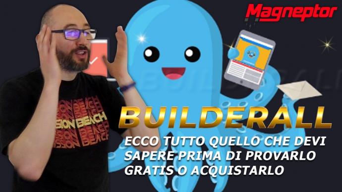 builderall-recensioni