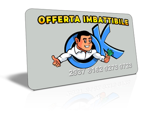 Corso Online Offerta Imbattibile